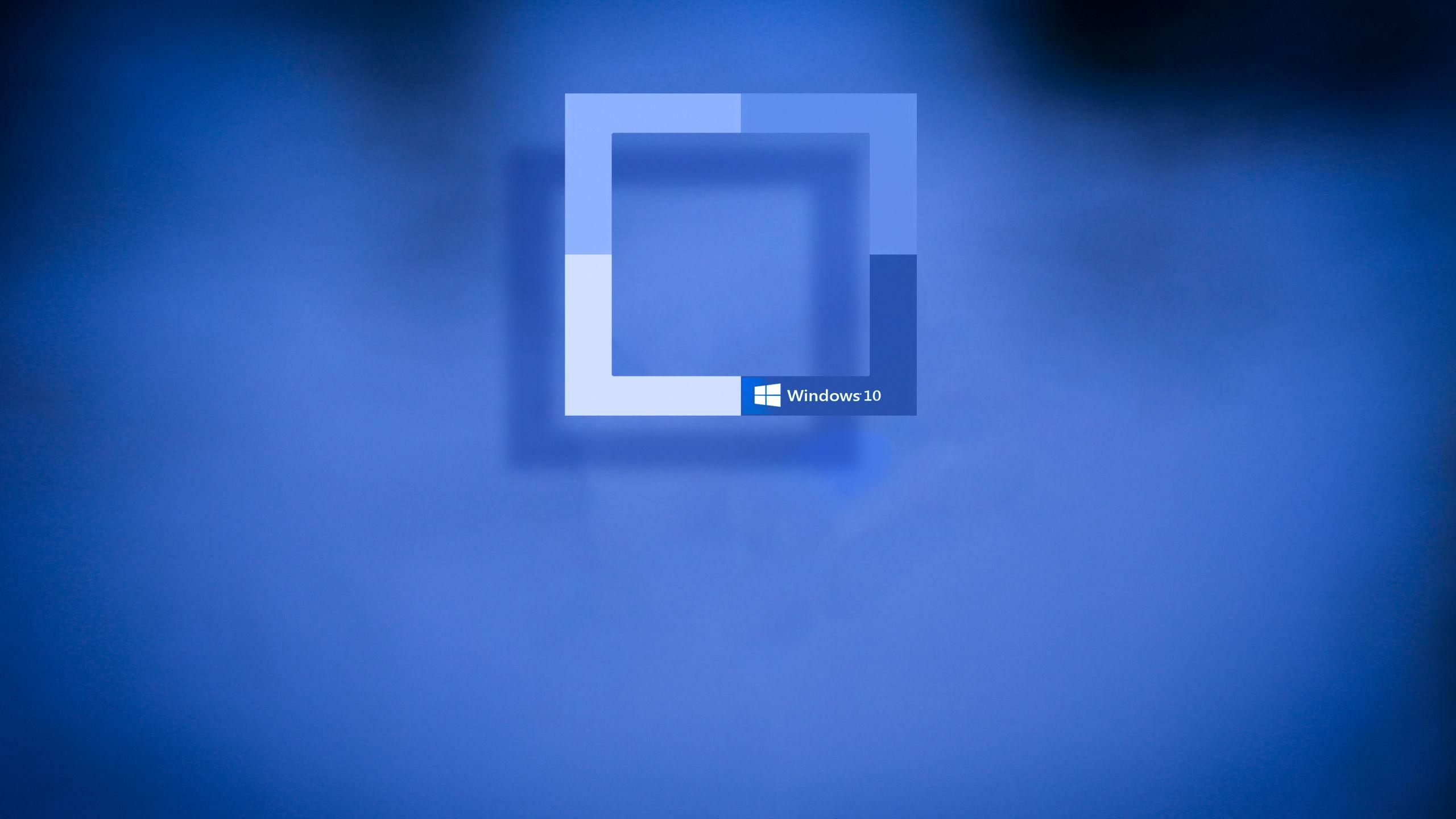 306 3069660 windows 10 wallpaper hd 3d for desktop windows