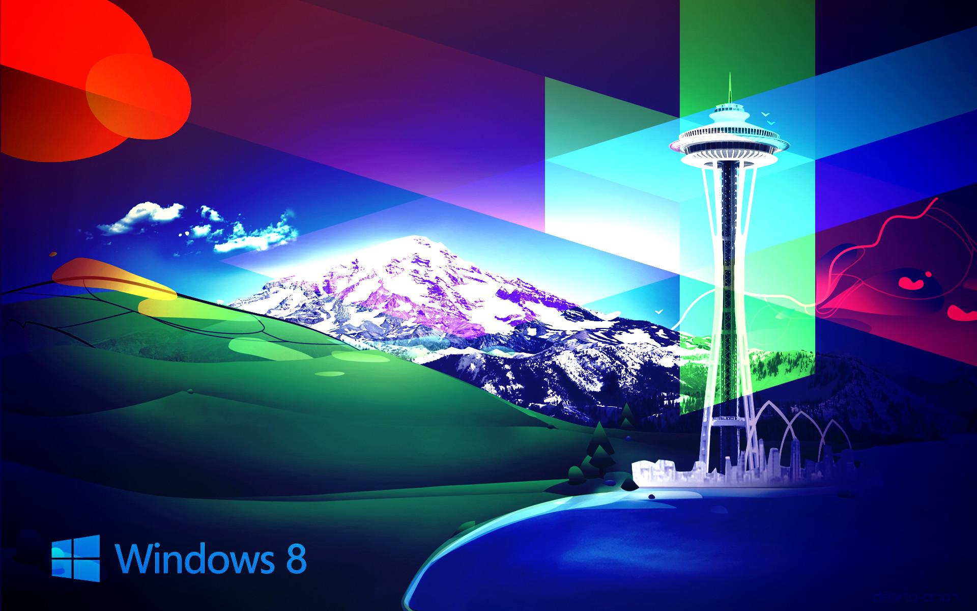 Windows 8 Wallpaper 6 Windows 8 Wallpaper 5   Data-src - Windows 8 Wallpaper 3d - HD Wallpaper