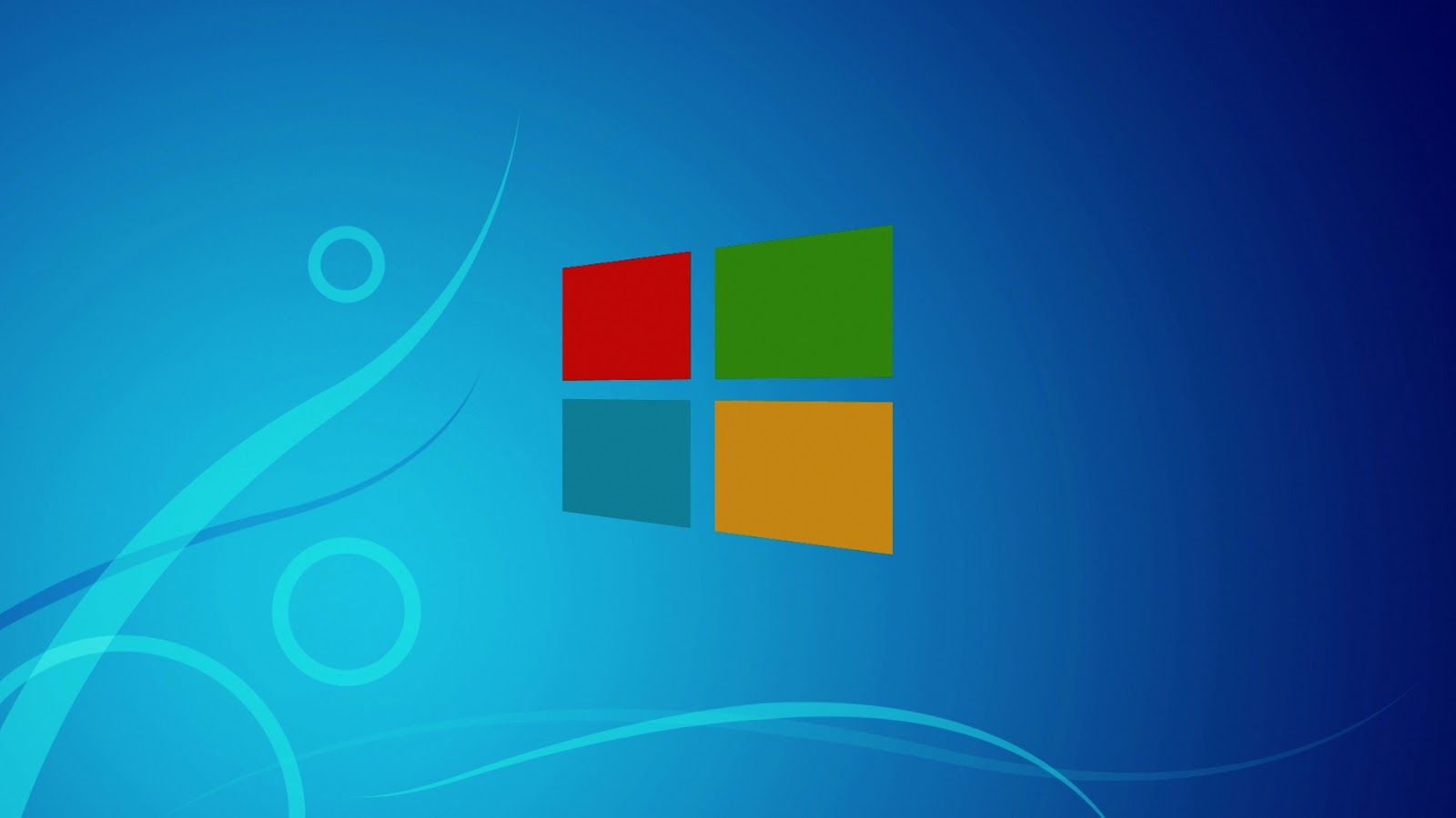 1080p Windows 10 Hd - HD Wallpaper