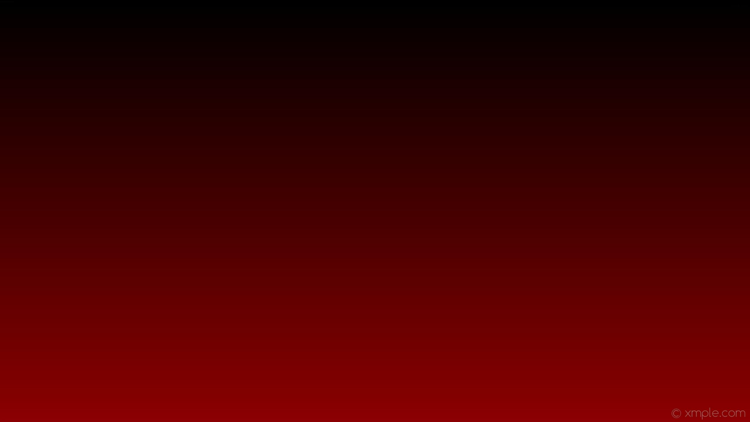 94 2560 X 1440 Wallpaper Black Black And Red Gradient Background 2560x1440 Wallpaper Teahub Io