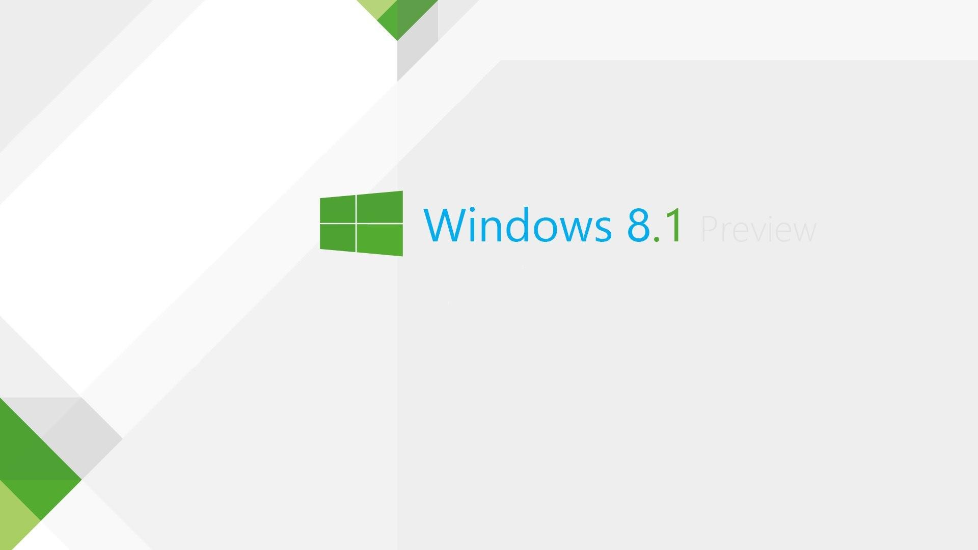 #w133659 Free Hd Windows 8 Wallpaper Px - Windows 8.1 Full Hd - HD Wallpaper