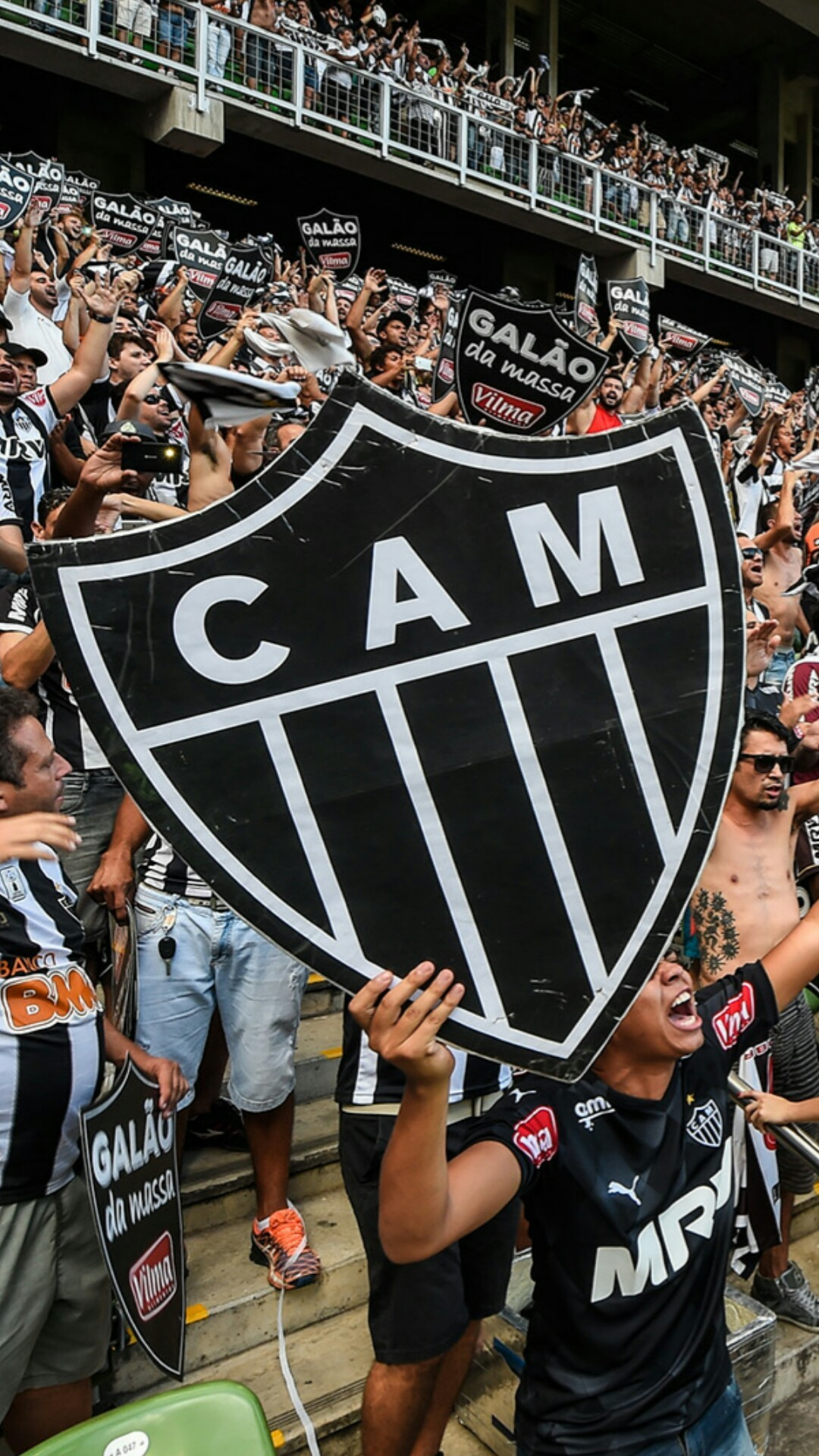 Download Galo Wallpapers Atletico Mg Wallpaper Png Friends Of Cherry Valley