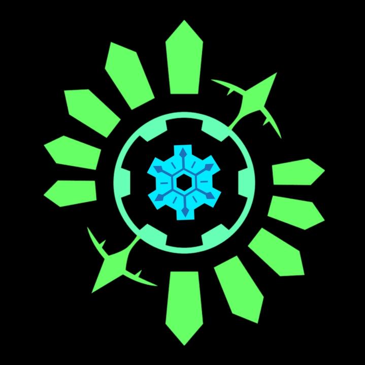 Imperial Logo Star Wars Png 719x719 Wallpaper Teahub Io