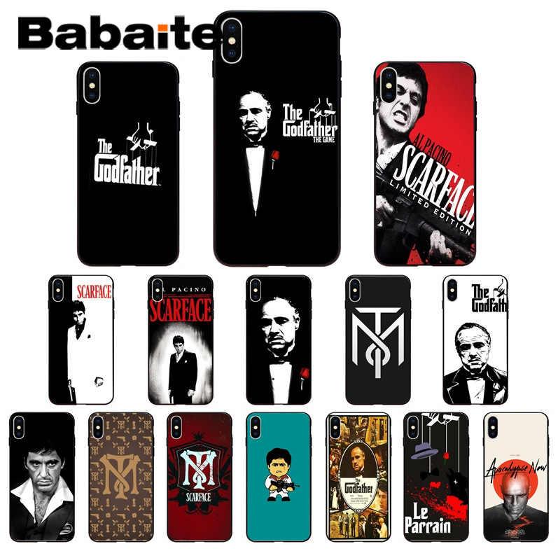 Iphone 6 Rams Case - HD Wallpaper
