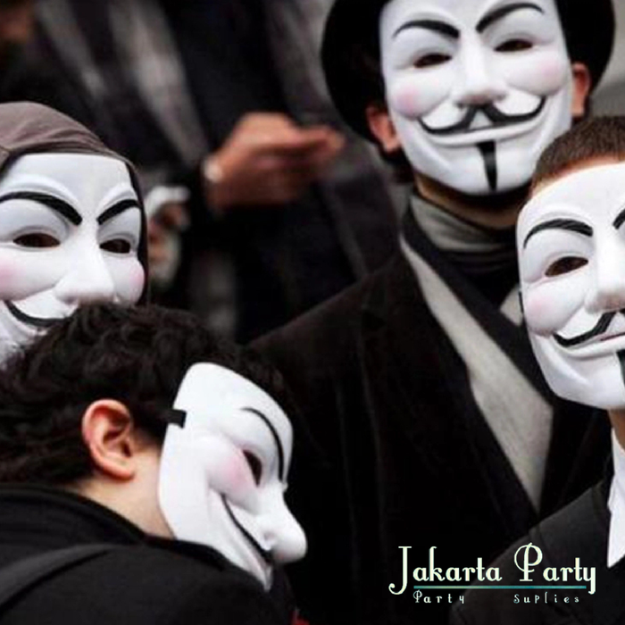topeng anonymous vendetta guy fawkes topeng anonymous หน ากาก v for vendetta ส ขาว 700x700 wallpaper teahub io topeng anonymous vendetta guy fawkes