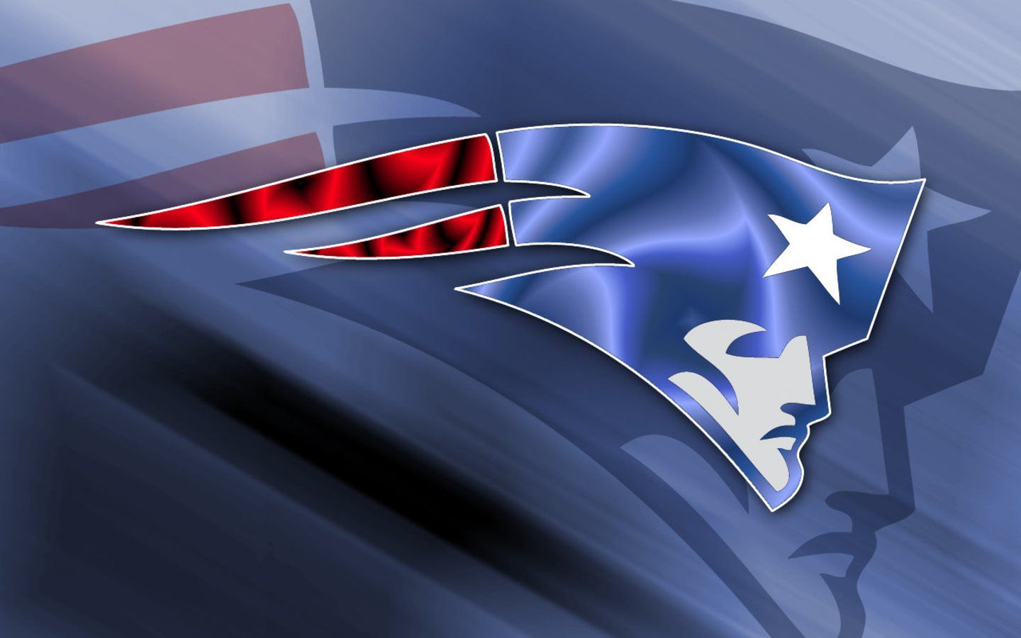 New England Patriots Wallpapers - Logo High Resolution New England Patriots - HD Wallpaper
