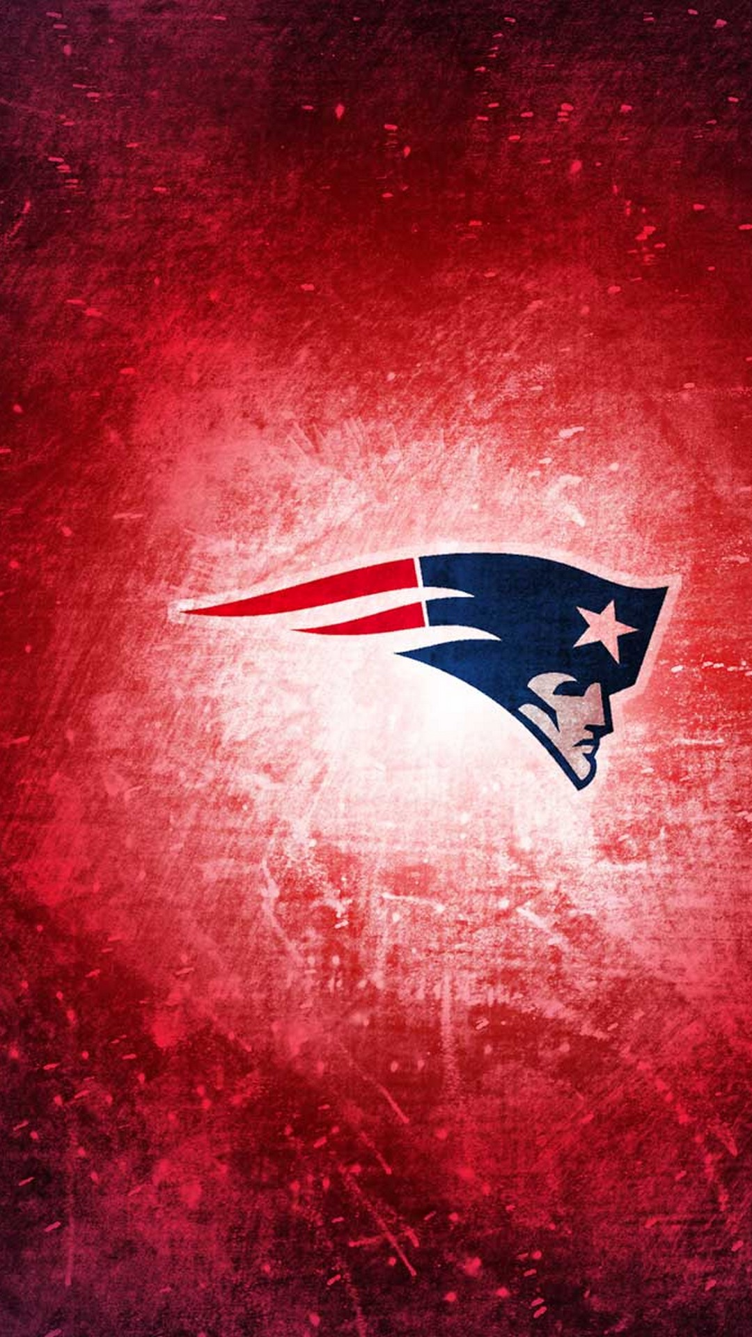 New England Patriots Wallpaper For Iphone With High-resolution - New England Patriots Ps4 - HD Wallpaper