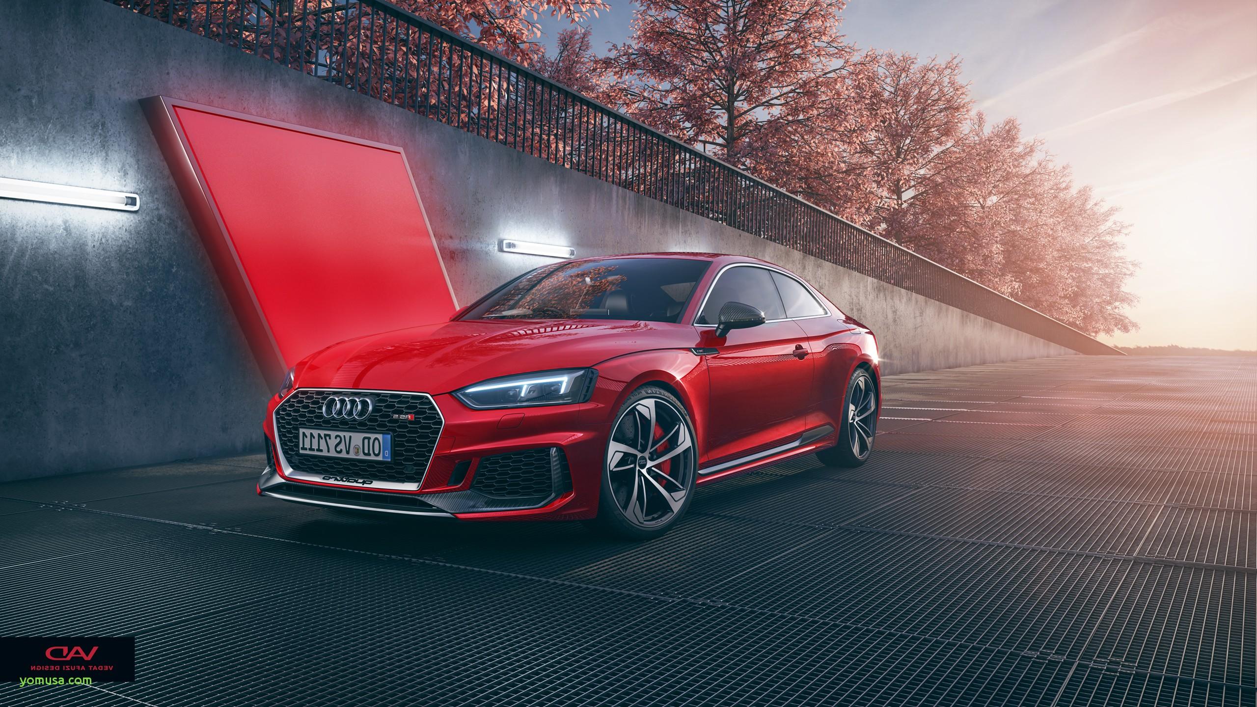 Audi Rs5 Coupe Cgi Wallpaper 2560x1440 Wallpaper Teahub Io