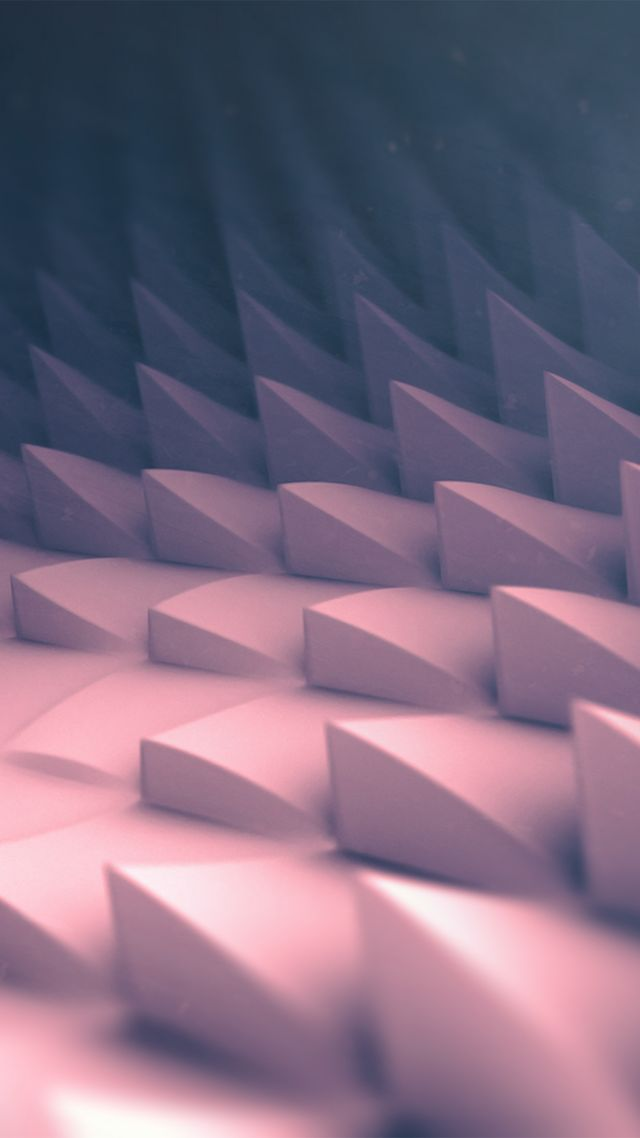 Polygons 3d 4k 5k Iphone Wallpaper Android Wallpaper 5k Wallpaper For Android 640x1138 Wallpaper Teahub Io