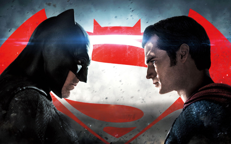 Batman V Superman Wallpaper - Batman V Superman Dawn Of Justice Wallpaper Hd - HD Wallpaper