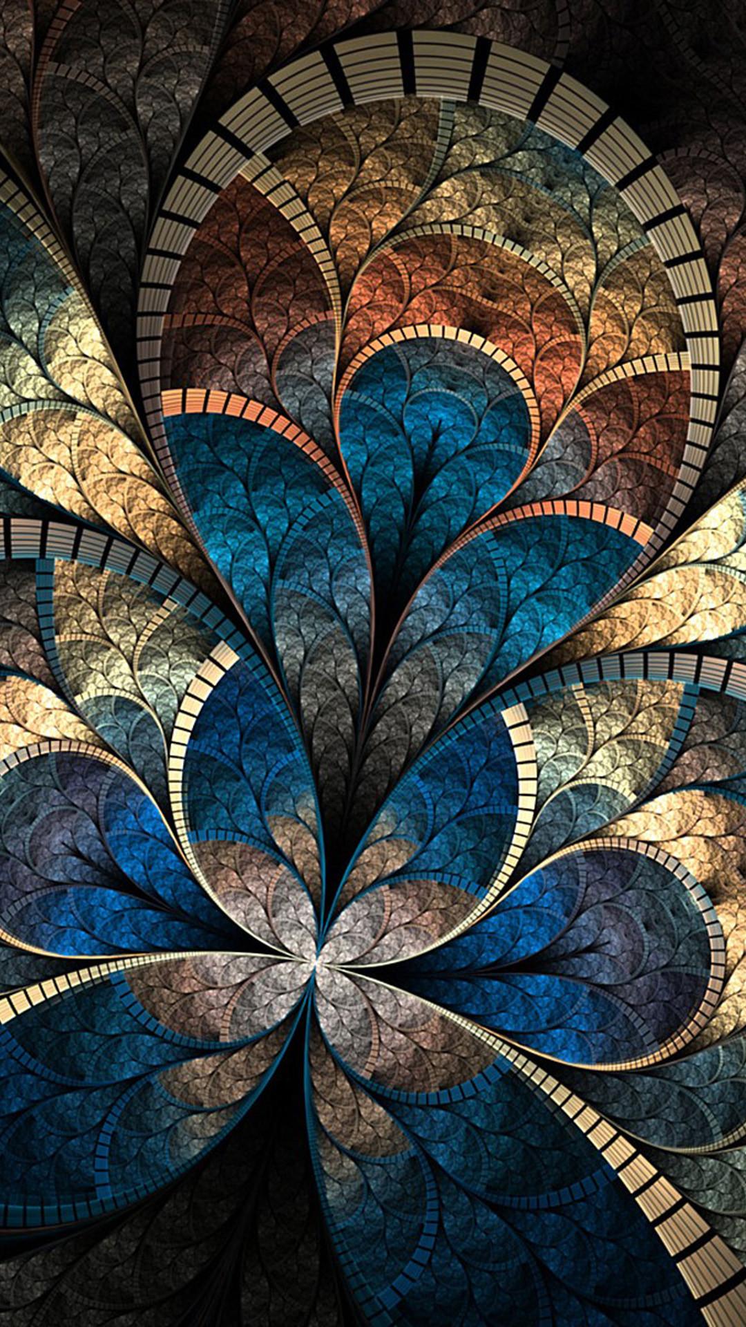 Abstract Wallpaper Iphone 1080x1920 Wallpaper Teahub Io