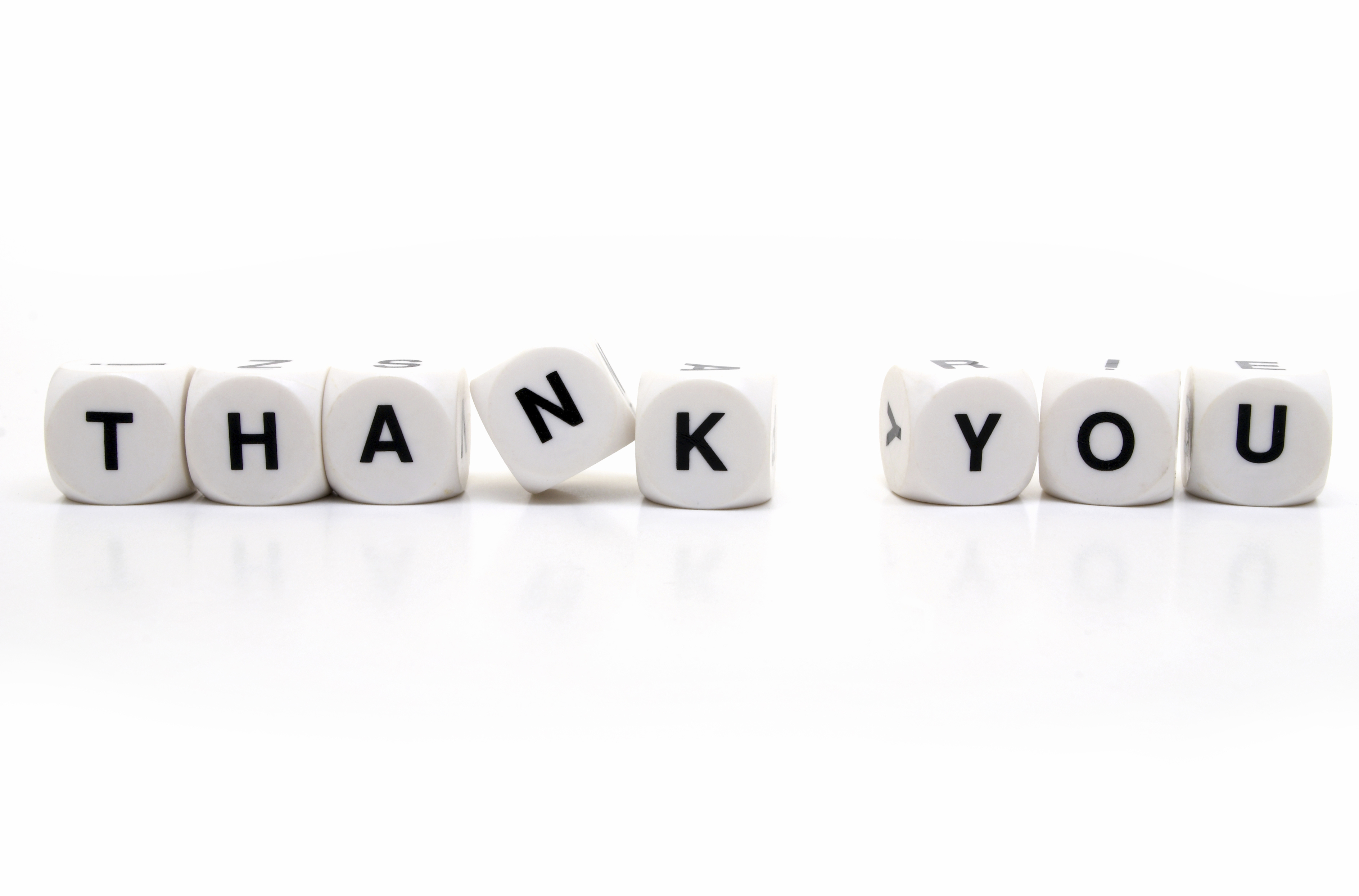 Thank You Full Resolution Wallpapers Collection - Thank You For Your Time Clip Art - HD Wallpaper