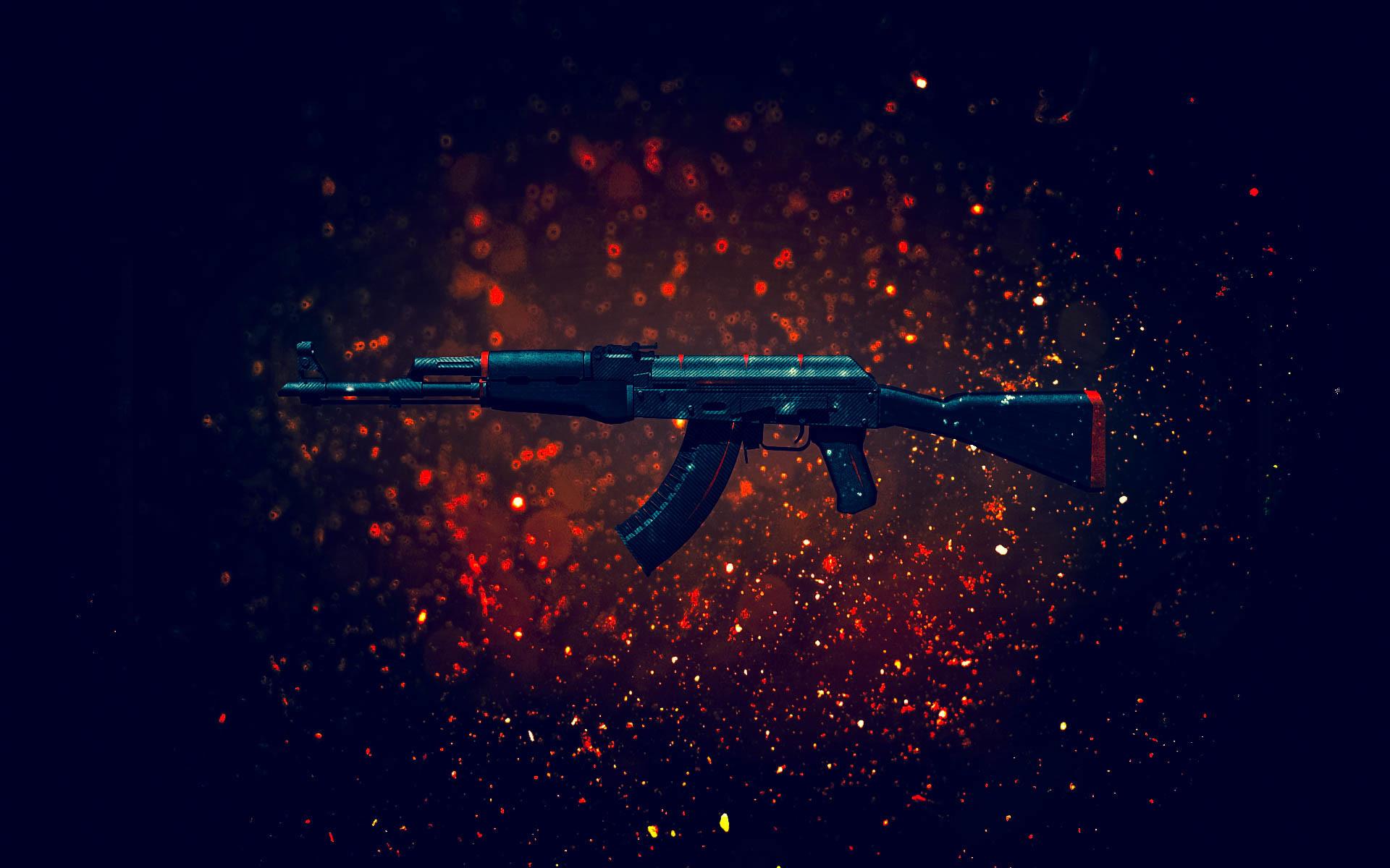 1920x1200, Cs - Counter Strike Global Offensive - HD Wallpaper