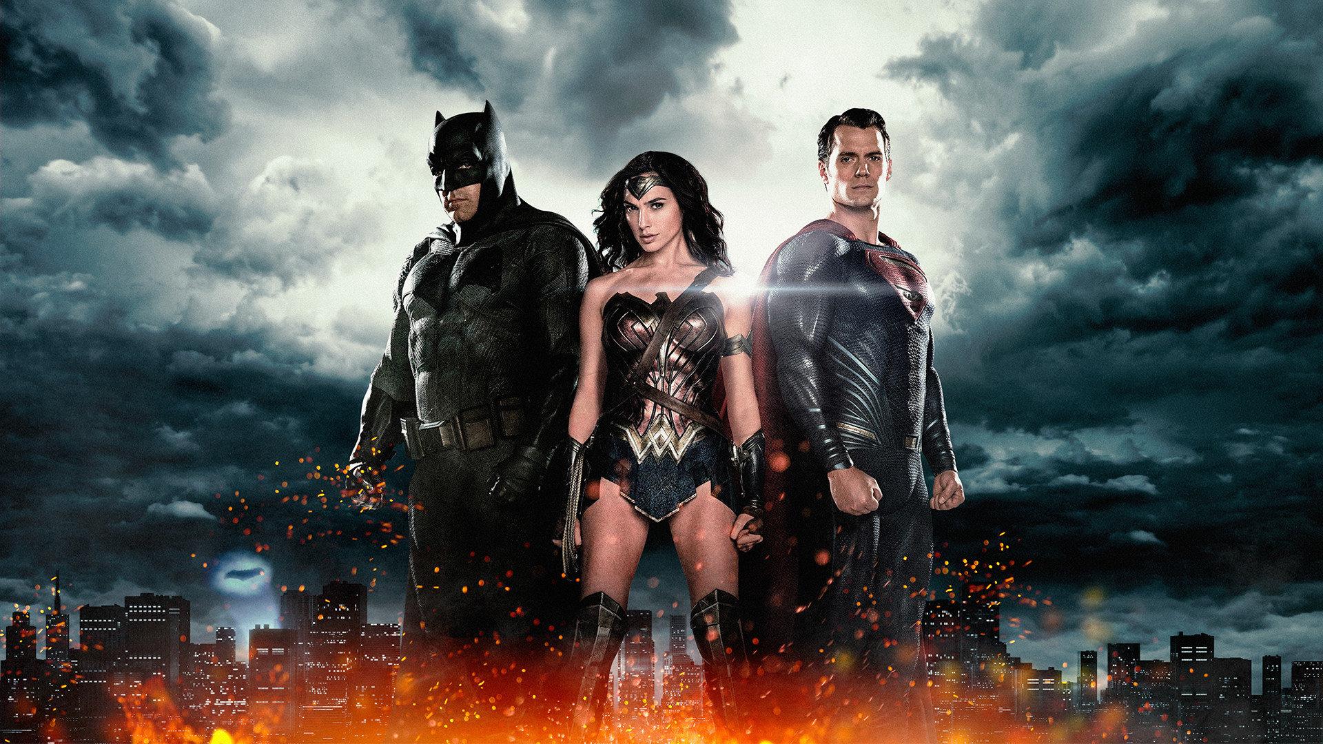Free Download Batman V Superman - Batman Vs Superman Png - HD Wallpaper