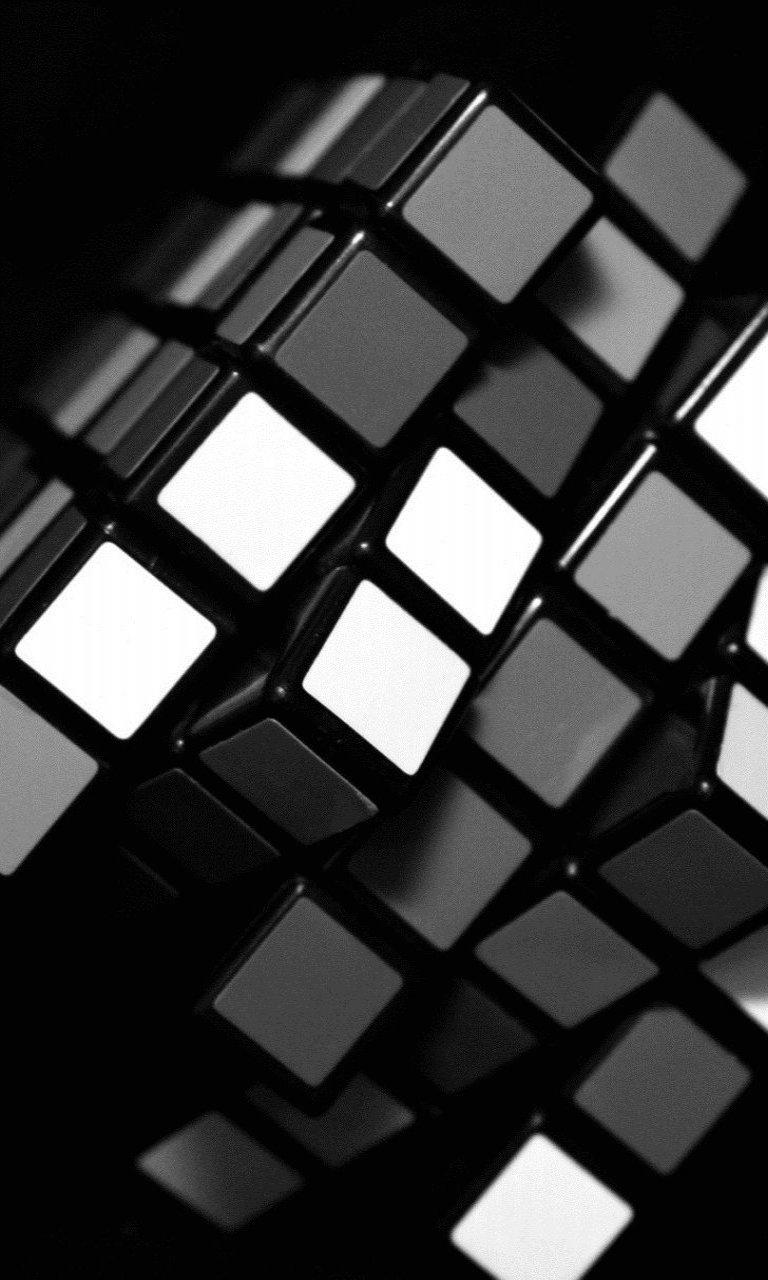 Black Samsung Wallpaper Hd 768x1280 Wallpaper Teahub Io