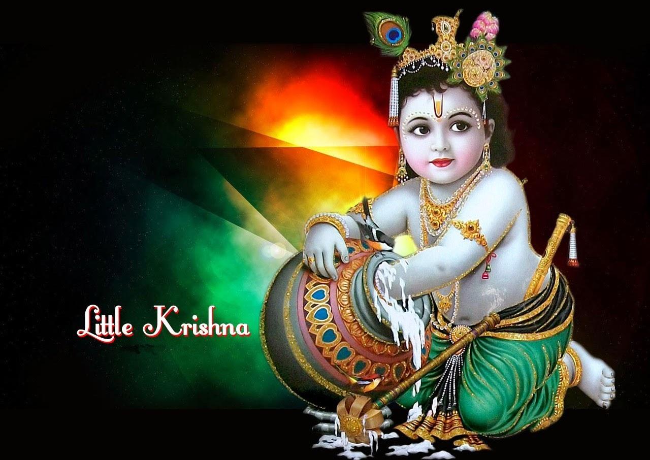 Shri Krishna Janmashtami Hd Images Wallpapers Free Full Hd Krishna Janmashtami 1280x906 Wallpaper Teahub Io
