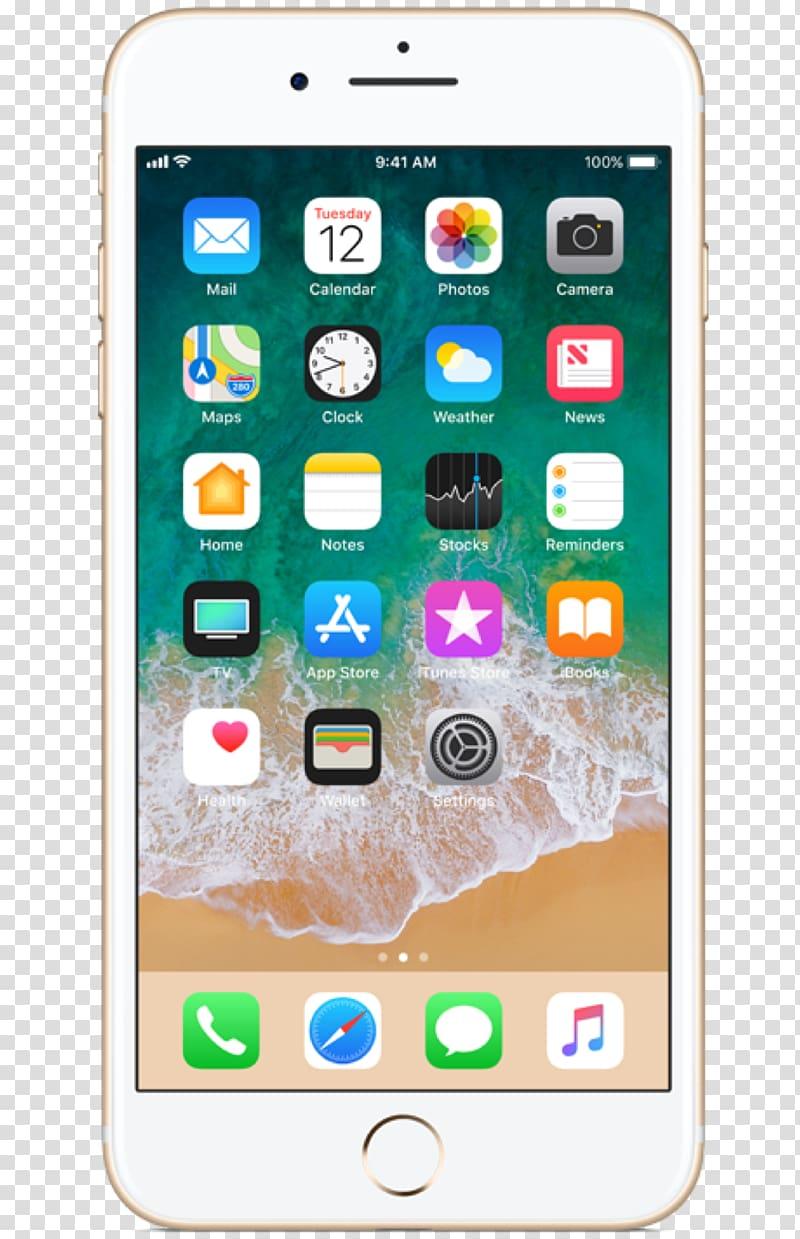 Iphone 7 Plus Iphone 8 Plus Iphone 6s Plus Samsung - Boost Mobile Iphone 7 Plus - HD Wallpaper