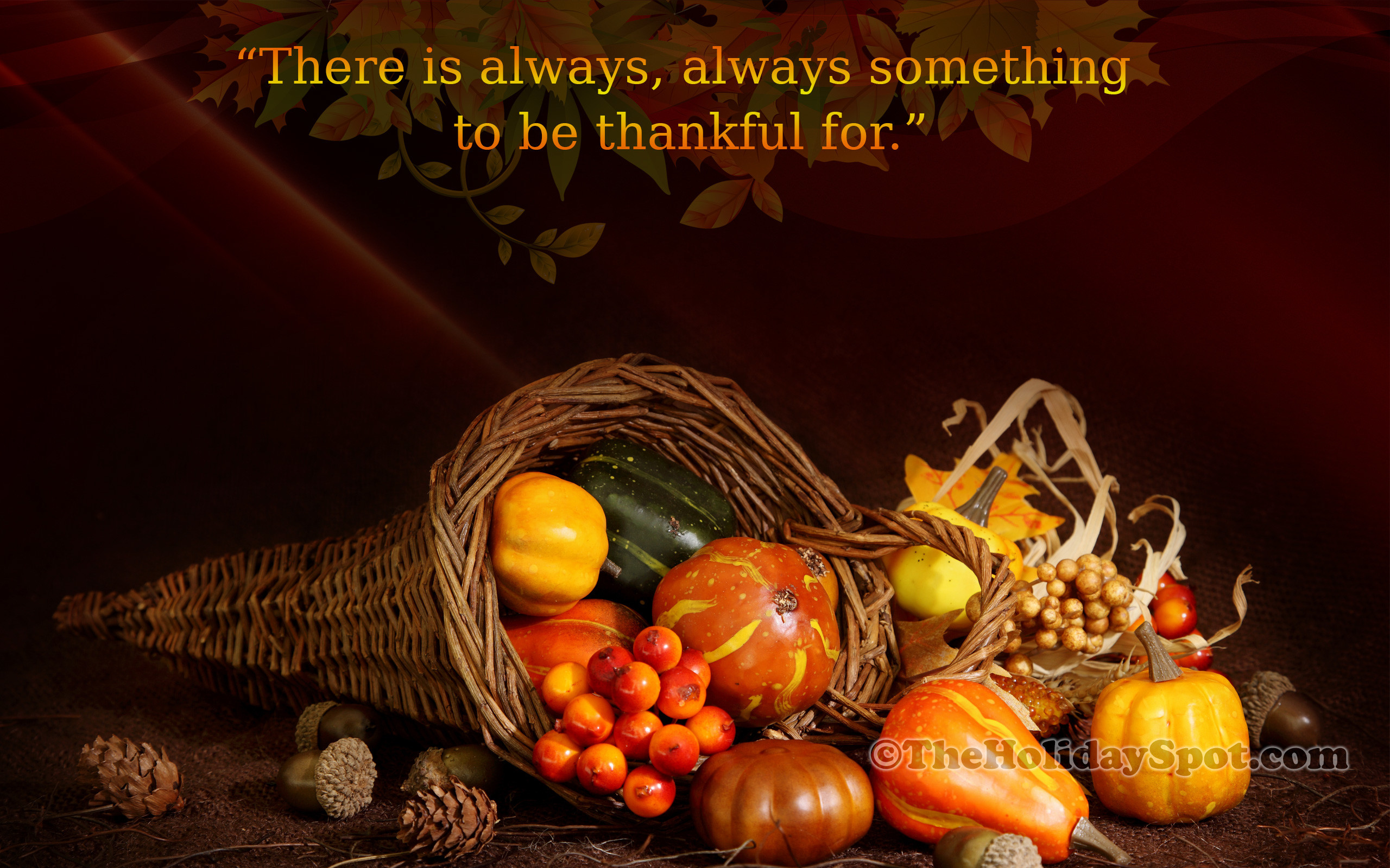 2560x1600,   Data Id 177279   Data Src /walls/full/5/0/6/177279 - Happy Thanksgiving Images In Chinese - HD Wallpaper