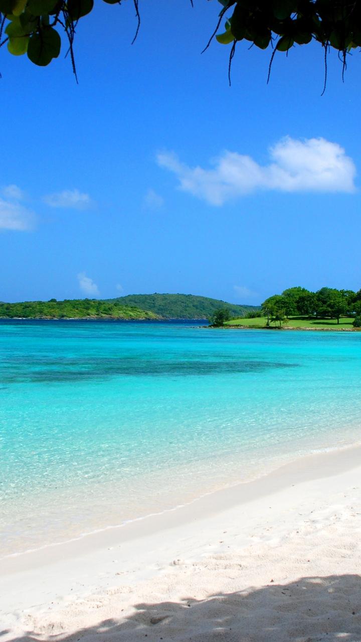 Wallpaper Maldives, Tropical, Beach, Sand, Summer, - Обои На Айфон Мальдивы - HD Wallpaper
