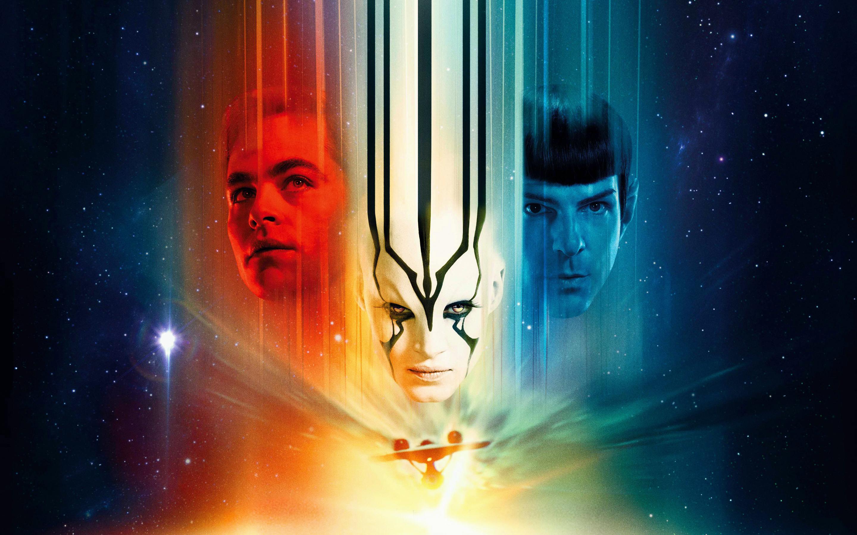 4k Wallpapers Star Trek 2880x1800 Wallpaper Teahub Io