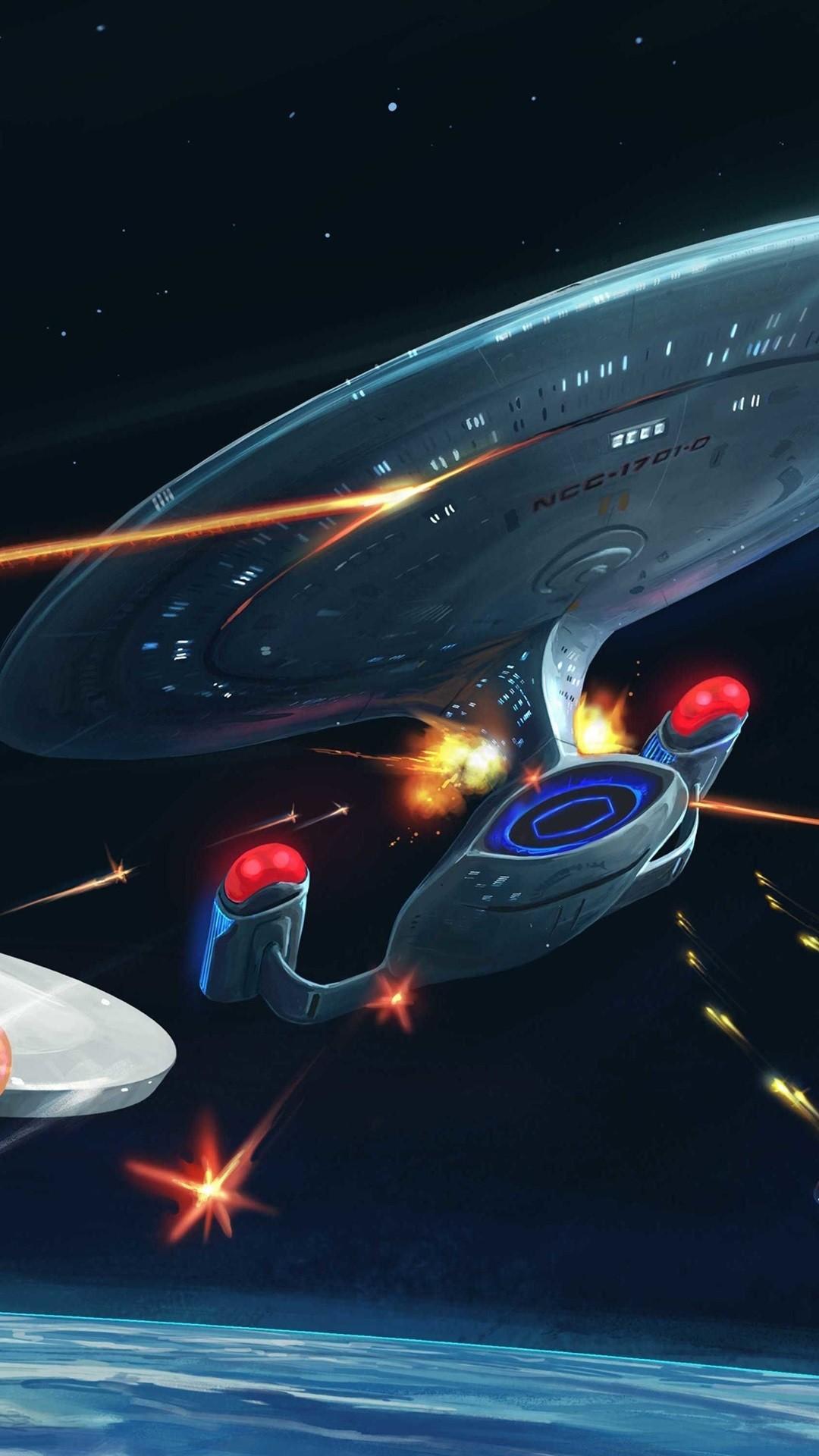 Data Src Vertical Star Trek Iphone Wallpaper For 21k   Star Trek ...