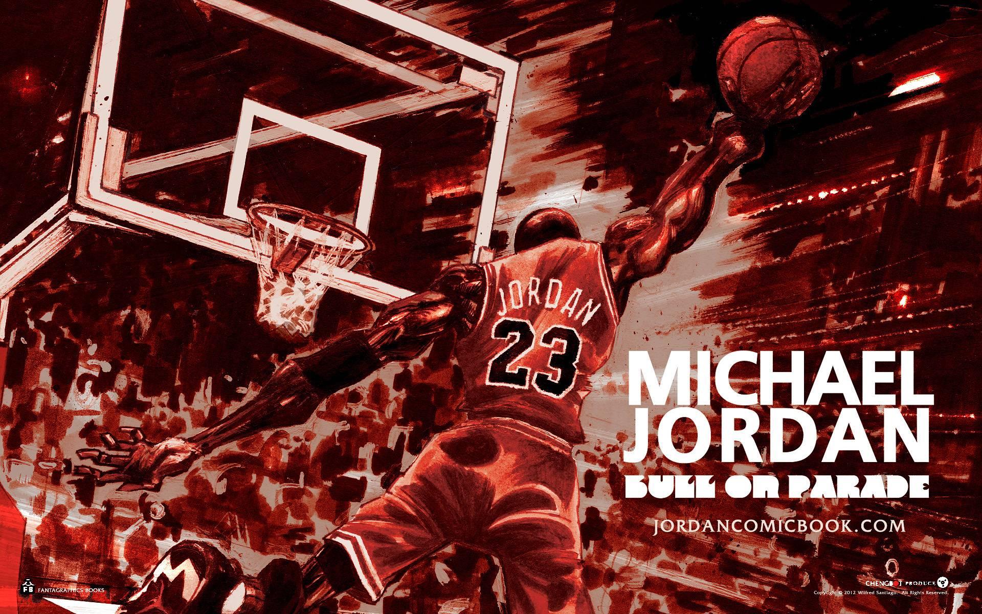 Jordan Logo Wallpaper Michael Jordan Cool Backgrounds 1920x1200 Wallpaper Teahub Io