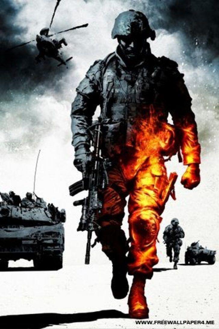 indian army hd wallpaper mobile army wallpaper hd 728x1092 wallpaper teahub io teahub io