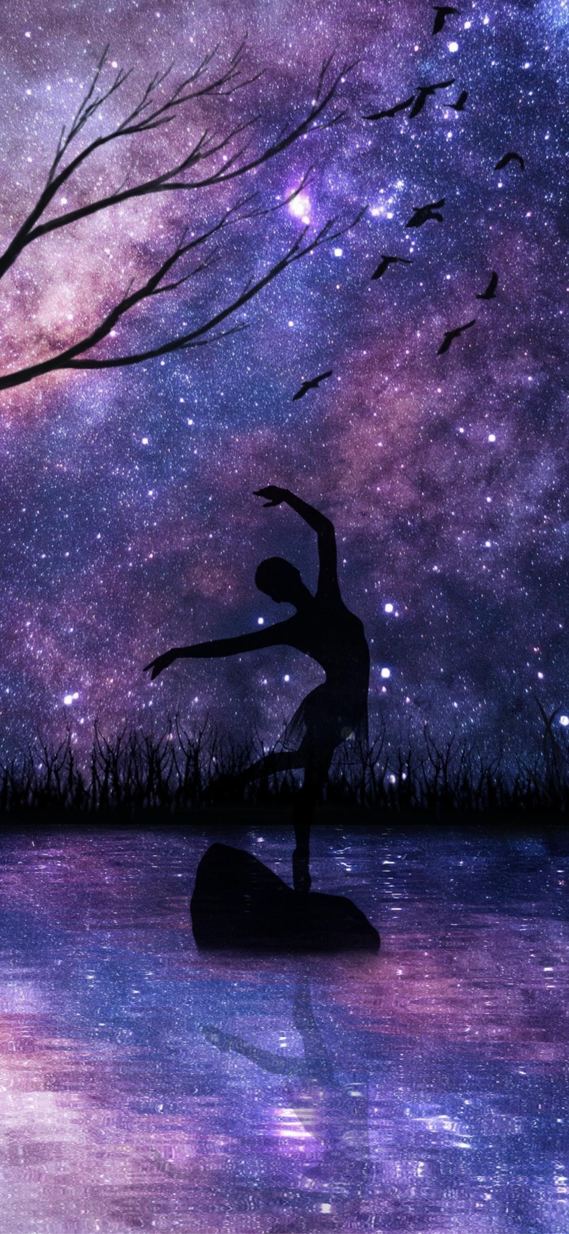 Dance Wallpaper For Iphone 1125x2436 Wallpaper Teahub Io