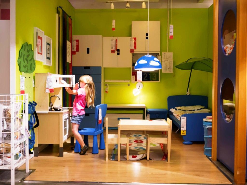 Ikea Kids Bedroom Furniture Review 1024x768 Wallpaper Teahub Io