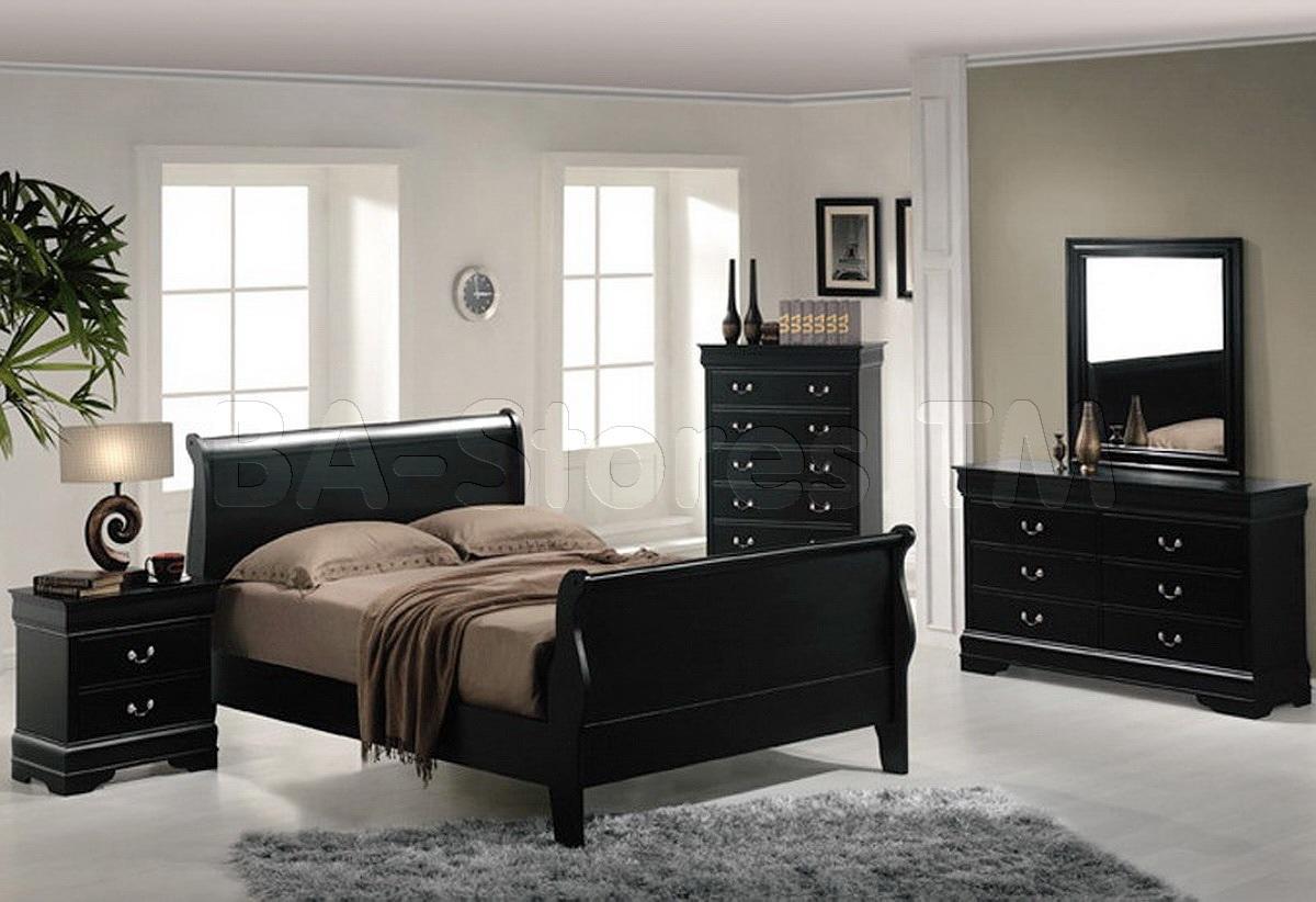 Bedroom Furniture Sets Ikea Photo 1200x822 Wallpaper Teahub Io