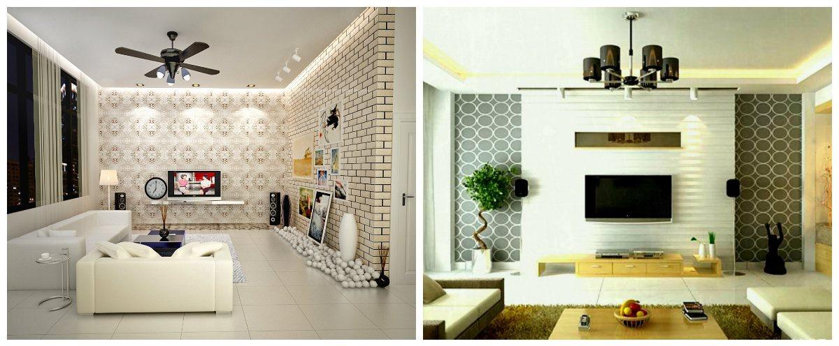 Small Hall Interior Design Ideas Wallpaper Trends Simple Interior Home Design 1200x496 Wallpaper Teahub Io