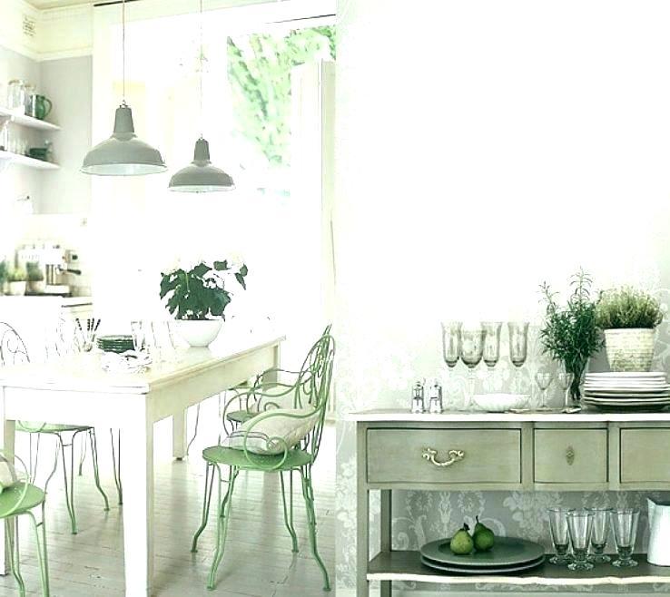 Kitchen Wallpaper Ideas Designs Border Home Interiors Ideas 738x658 Wallpaper Teahub Io