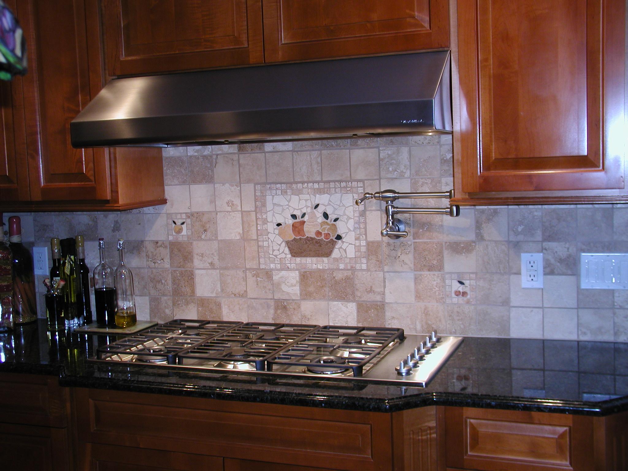 Modern Kitchen Tiles In Philippines 2048x1536 Wallpaper Teahub Io