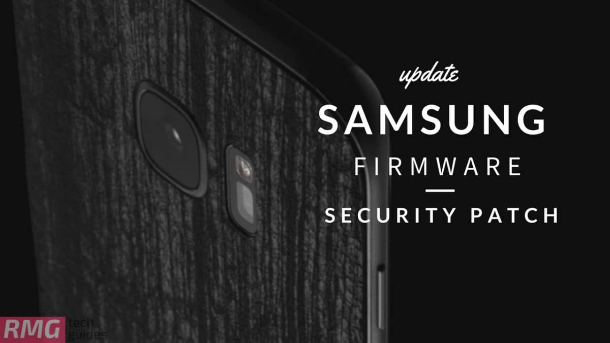 Download Galaxy J1 Mini Prime J106hjvu0are1 May 2018 Monochrome 1200x675 Wallpaper Teahub Io
