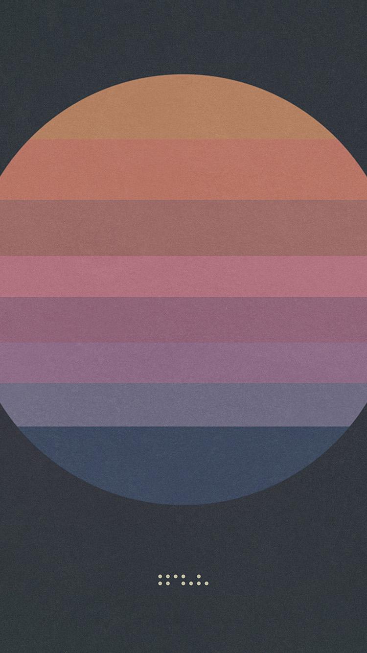 Tumblr Wallpaper Iphone 6 Plus - Iphone Plus Wallpaper Simple - HD Wallpaper