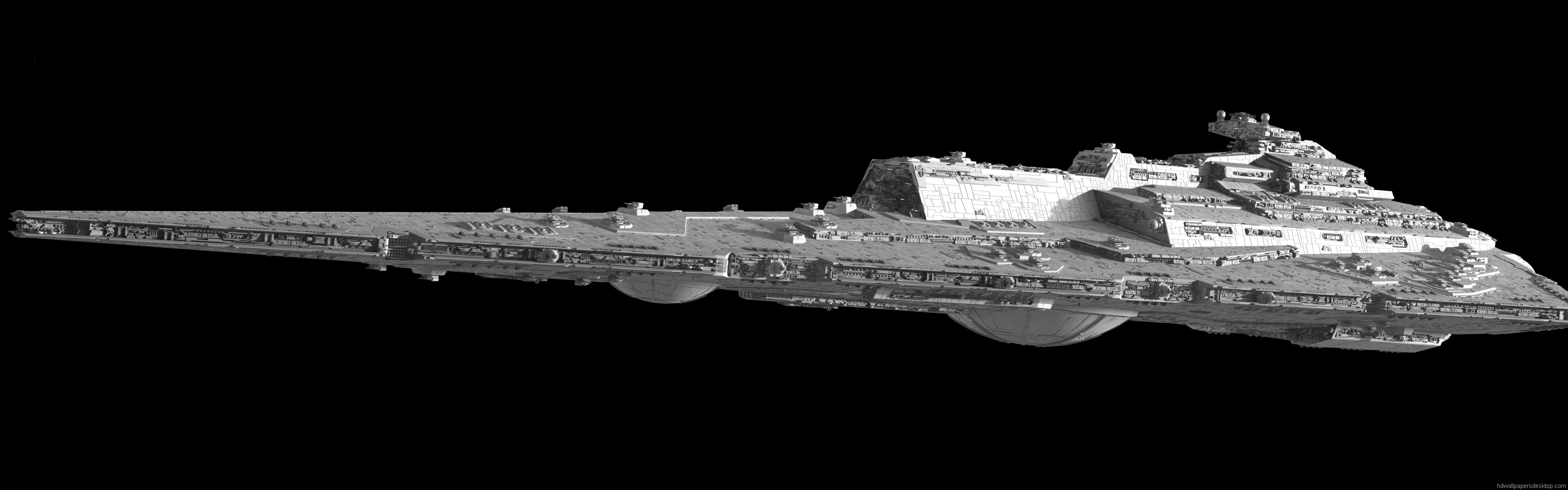 Panoramic Star Wars Wallpaper 3840 1080 Dual Monitor Hd Wallpaper 2 Monitors Star Wars 3840x1200 Wallpaper Teahub Io