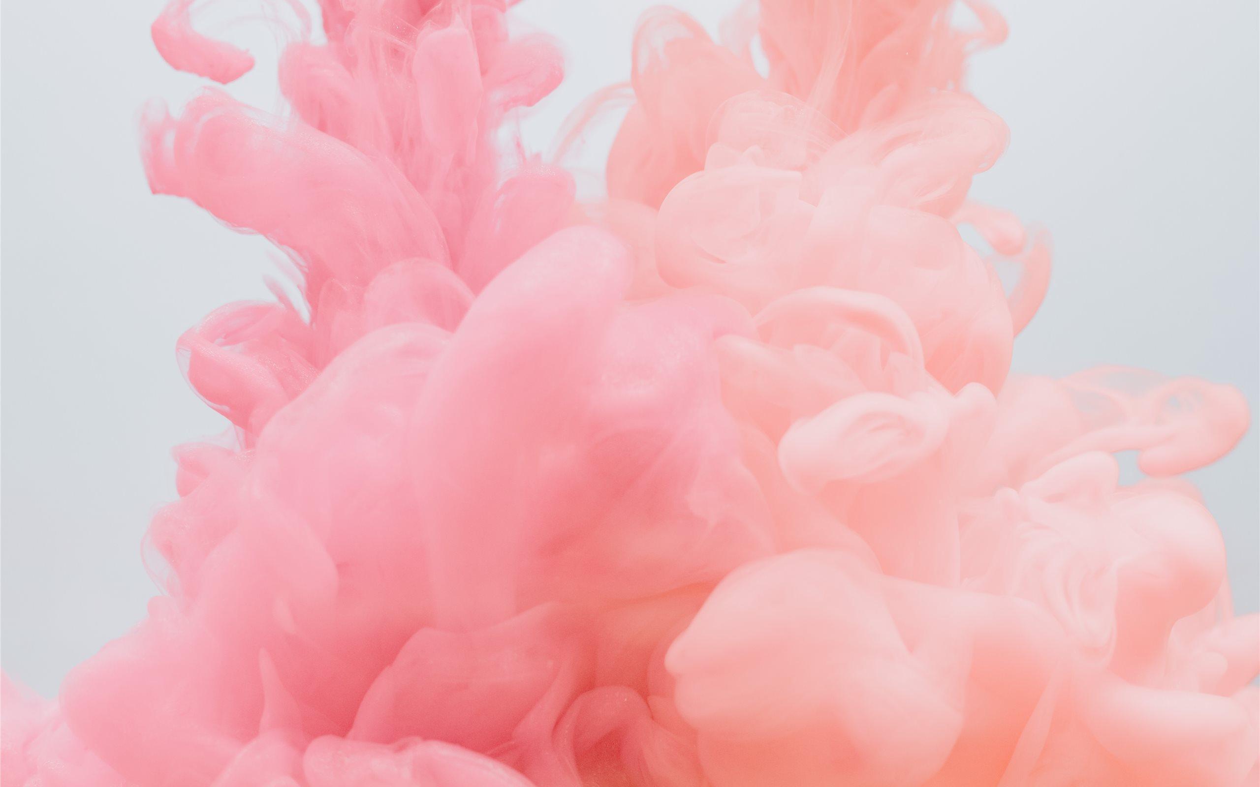 Macbook Air Wallpaper Pink 2560x1600 Wallpaper Teahub Io