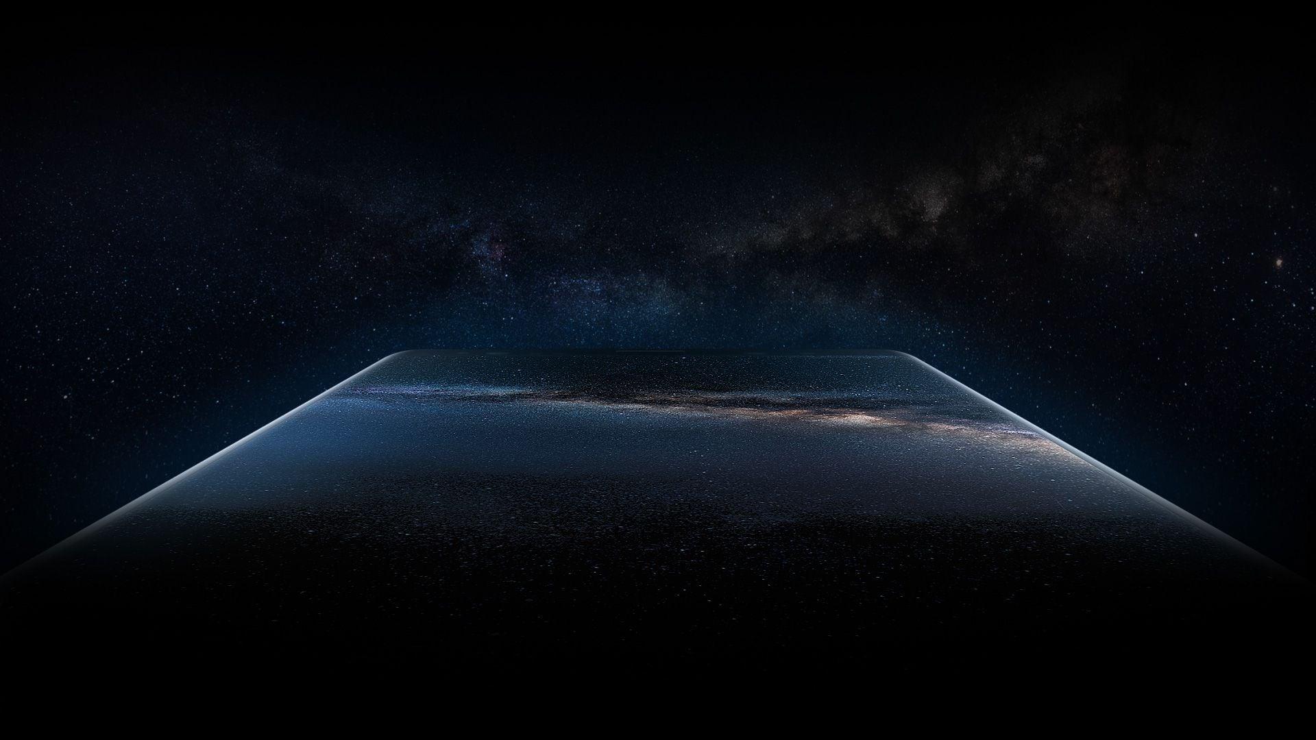 Image Samsung Dex Wallpaper 4k 1920x1080 Wallpaper Teahub Io