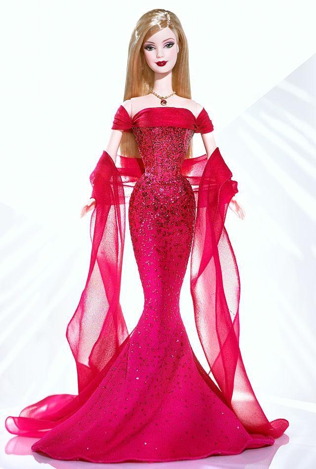 Barbie Doll Wallpaper Gallery Barbie Doll Beautiful Dress 640x950 Wallpaper Teahub Io