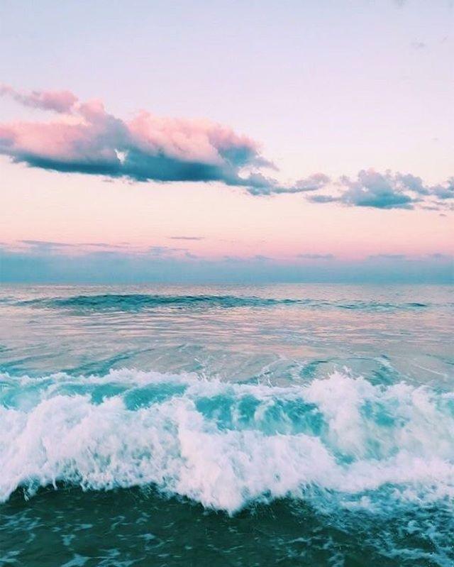 Life Is Better At The Beach 100 Beautiful Iphone Aesthetic Beach 640x799 Wallpaper Teahub Io