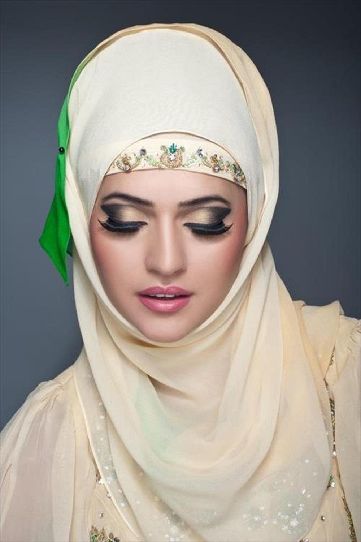 Free kuwait dating site bbw dating app varel engineering ltd