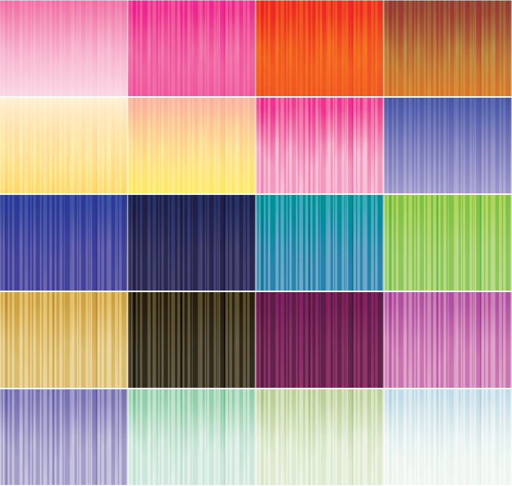 Vector Background Abstract Lines Preview By Dragonart - Colors Gradient Line Background - HD Wallpaper