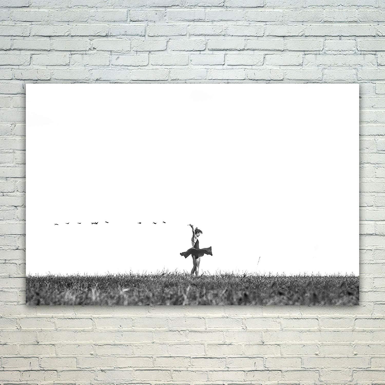 Christian Wallpaper Tumblr - 1500x1500 ...