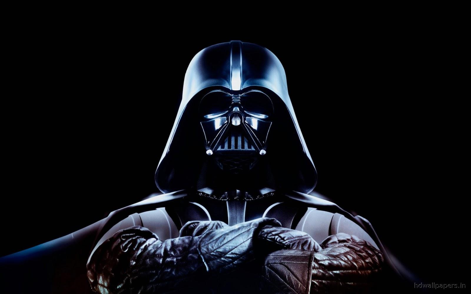 Waterfalls Hd Download Video Wallpaper Live Wallpapers Darth Vader Close Up 1600x1000 Wallpaper Teahub Io