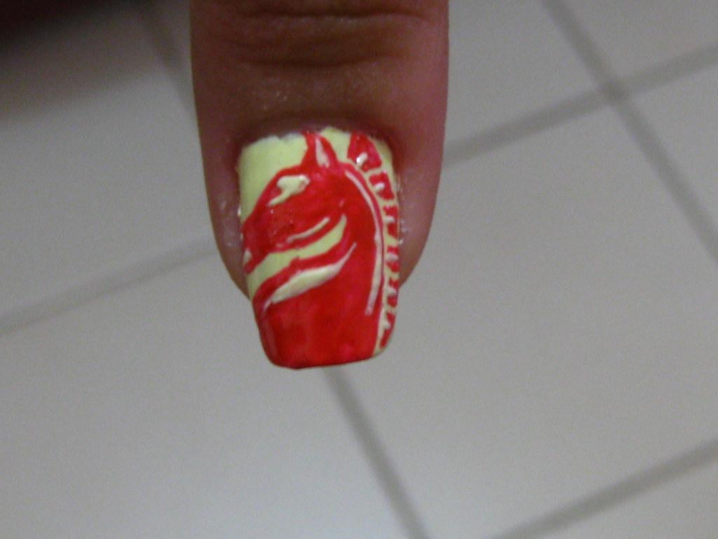 Red Horse Beer 1024x768 Wallpaper Teahub Io