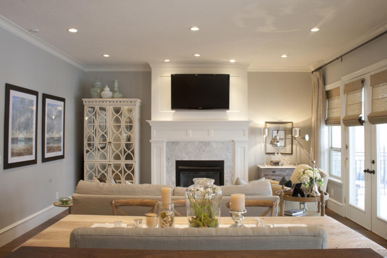Grey Living Room Paint Ideas Living Room Design Good Warm Grey Paint Living Room 1440x959 Wallpaper Teahub Io