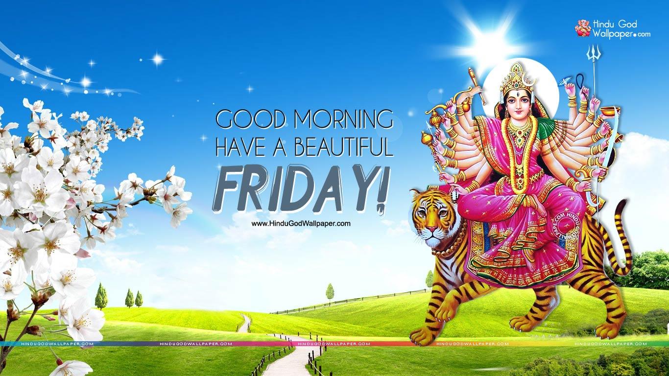 30+ High Quality Hindu God Hd Wallpapers 1366X768