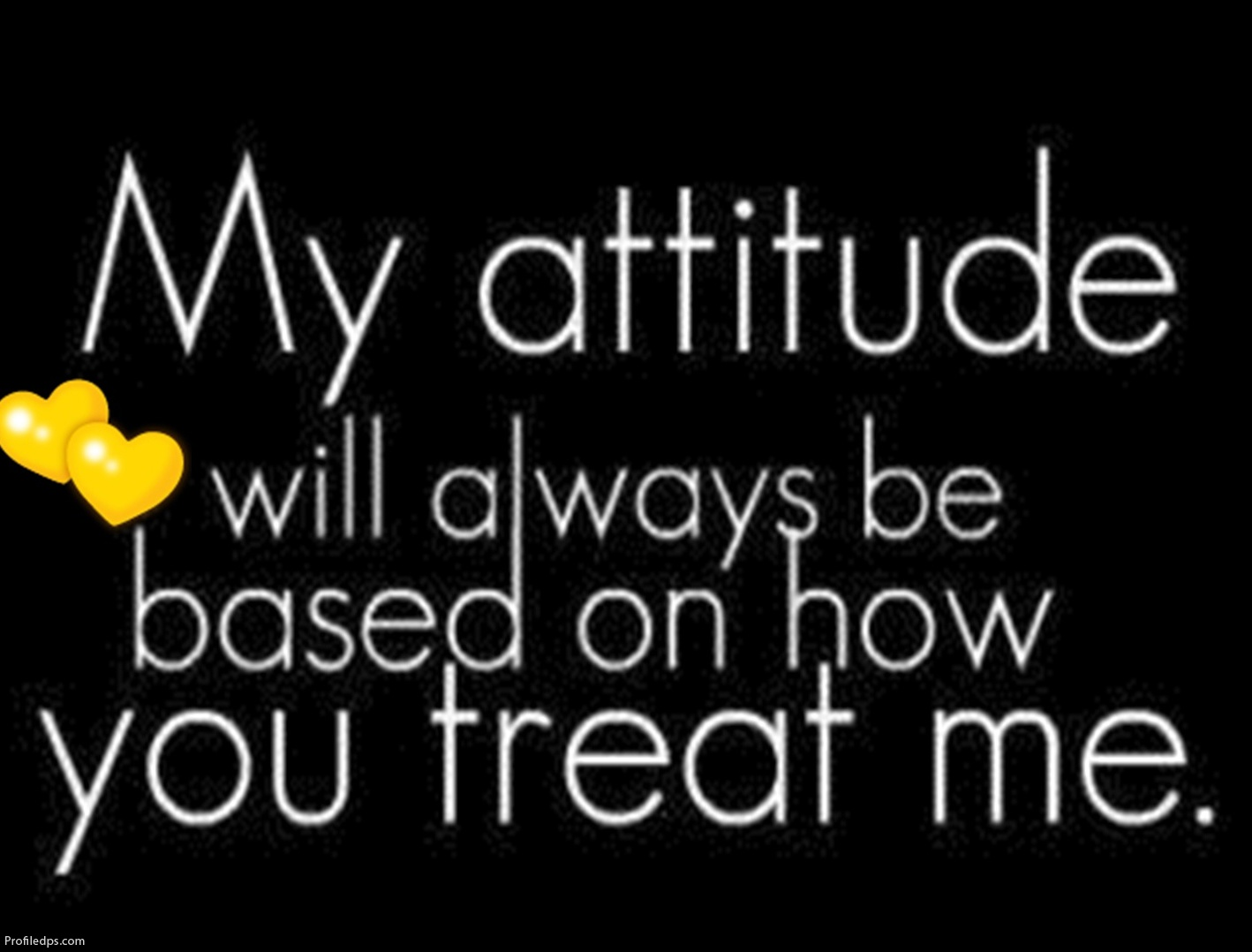 Quotes On Girls Attitude Cool Attitude Profile Pictures 1418x1078 Wallpaper Teahub Io