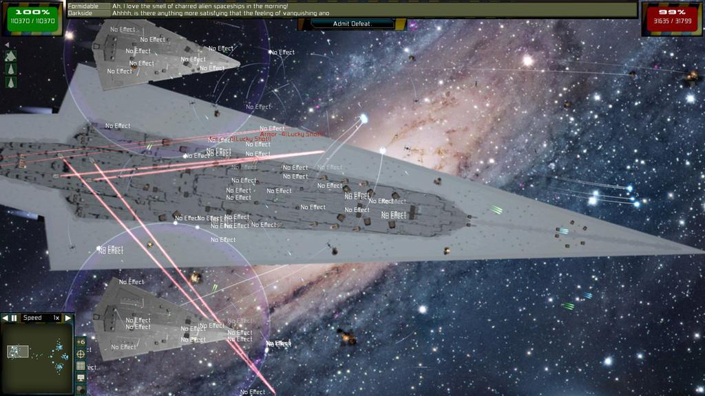 Gratuitous Space Battles Hd Wallpapers Desktop Wallpaper Ships Gratuitous Space Battles 1024x576 Wallpaper Teahub Io