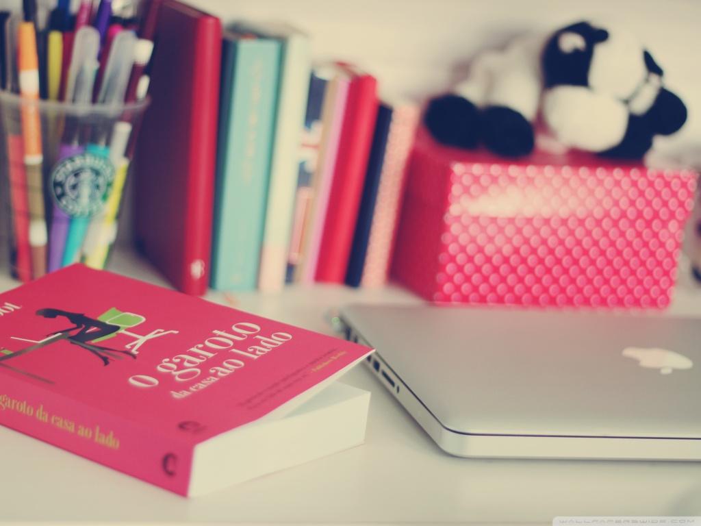 Cute Girly Girls Wallpaper Wallart025 - Beautiful Girly Wallpapers For Laptop - HD Wallpaper